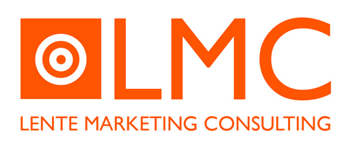 LMC - Lente Marketing Consulting